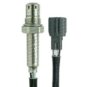 8890.40.053 - Sensor Lambda