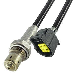 8893.40.100 - Sensor Lambda
