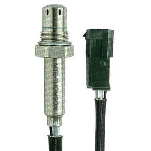 8896.40.045 - Sensor Lambda