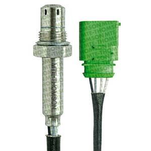 8940.40.145 - Sensor Lambda