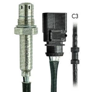8977.40.068C3 - Sensor Lambda