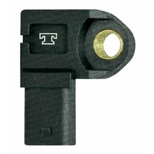 71076 - Sensor de Pressão do Coletor - MAP