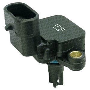 71082 - Sensor de Pressão do Coletor - MAP