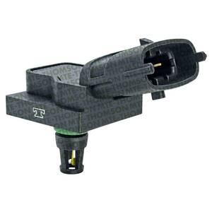 71093 - Sensor de Pressão do Coletor - MAP