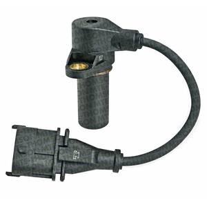 70307 - Sensor de Rotação