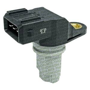 70314 - Sensor de Fase