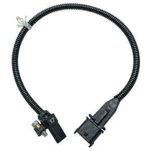 70319 - Sensor de Rotação