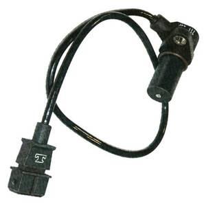 70322 - Sensor de Rotação