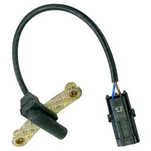 70326 - Sensor de Rotação