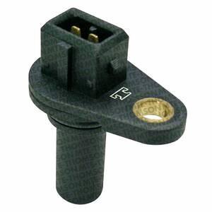 7035 - Sensor de Rotação