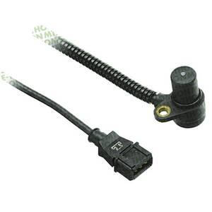 70403 - Sensor de Rotação