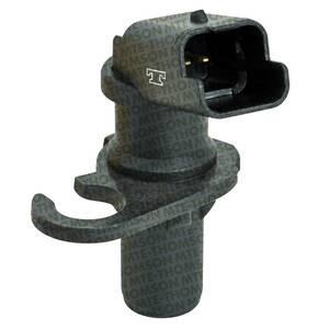 70417 - Sensor de Rotação