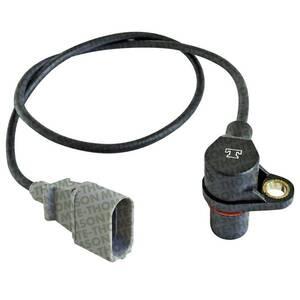 7049 - Sensor de Rotação