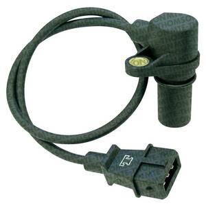 7054 - Sensor de Rotação