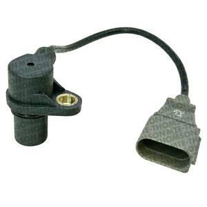 70555 - Sensor de Rotação