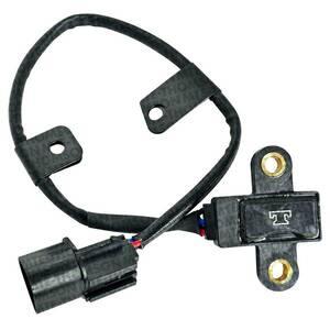 70560 - Sensor de Rotação