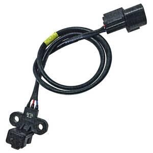70566 - Sensor de Rotação
