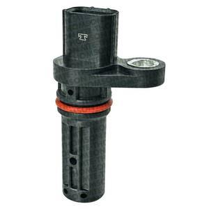 70578 - Sensor de Rotação