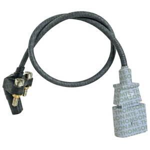 70585 - Sensor de Rotação