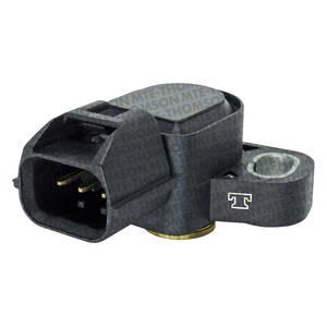7290 - Sensor de Posição da Borboleta - TPS
