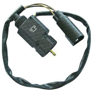 7316 - Sensor de Velocidade