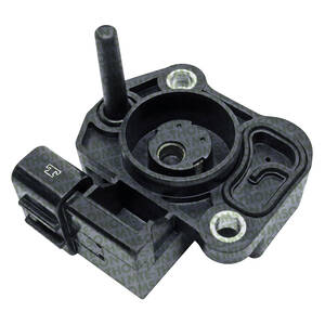 6703 - Sensor Hibrido - Triplex