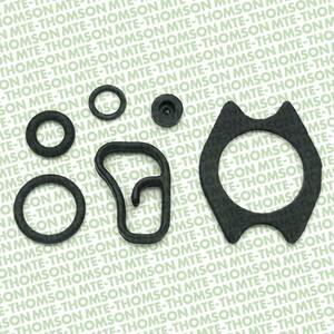 7716 - Kit Reparo Moto