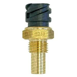 3212 - Sensor de Temperatura