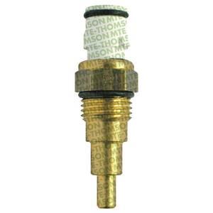 3722 - Interruptor Térmico