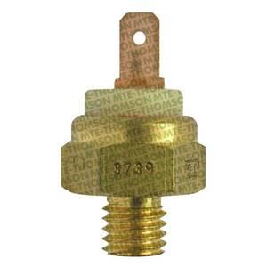 3739 - Interruptor Térmico