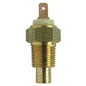 3742 - Interruptor Térmico
