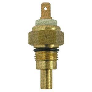 3744.85/80 - Interruptor Térmico