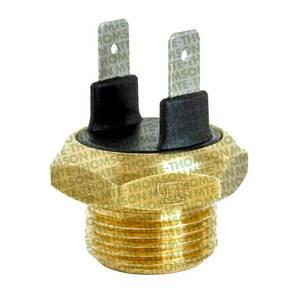705-NF.115/110 - Interruptor Térmico