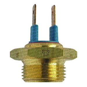 706 - Interruptor Térmico