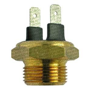 710.99/94 - Interruptor Térmico