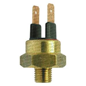 713.65/55 - Interruptor Térmico