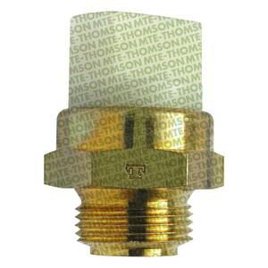 718.82/75 - Interruptor Térmico