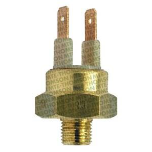 723.65/55 - Interruptor Térmico