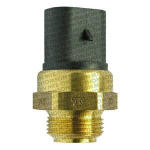 742.105/100 - Interruptor Térmico