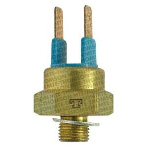 743 - Interruptor Térmico