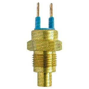 754 - Interruptor Térmico