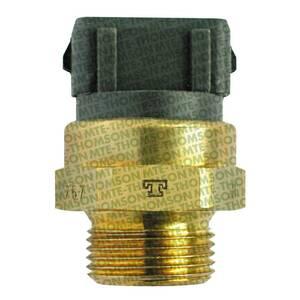 757.92/97 - Interruptor Térmico