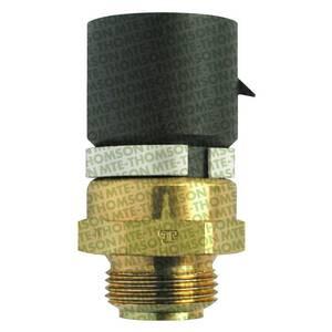 760.95/105 - Interruptor Térmico