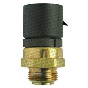 768.100/95 - Interruptor Térmico