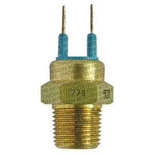 775 - Interruptor Térmico