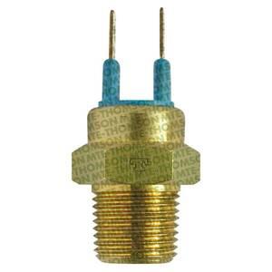779.50/40 - Interruptor Térmico