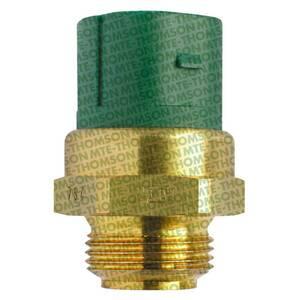 794.80/87 - Interruptor Térmico