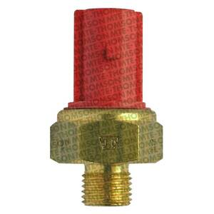 799 - Interruptor Térmico