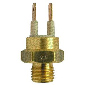 801.80 - Interruptor Térmico