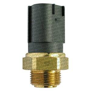 802.95/102 - Interruptor Térmico